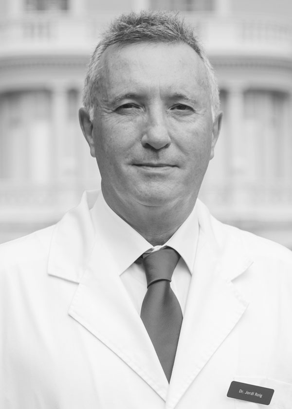 dr-jordi-roig-cutillas-perfil