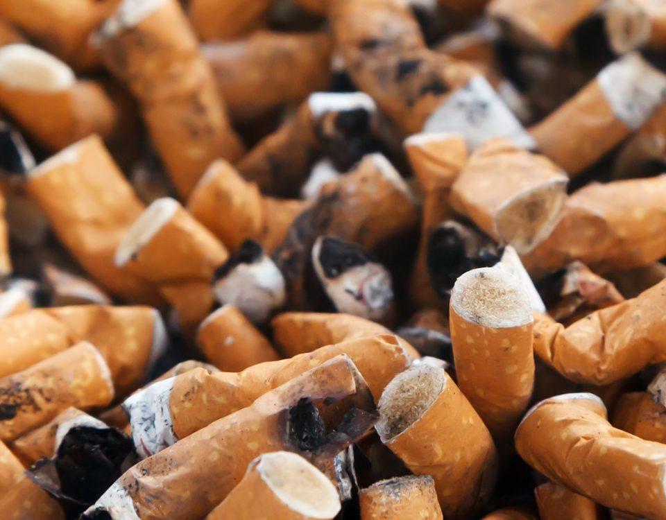fumadores-ocasionales-muerte-prematura