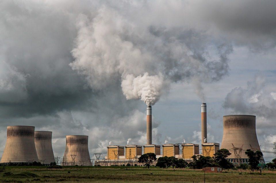 cambio climatico salud pulmonar