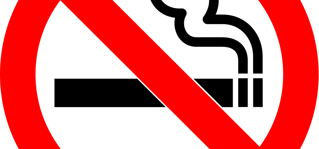El Convenio Marco de la OMS para el Control del Tabaco a revisión. Dr. Jordi Roig Cutillas