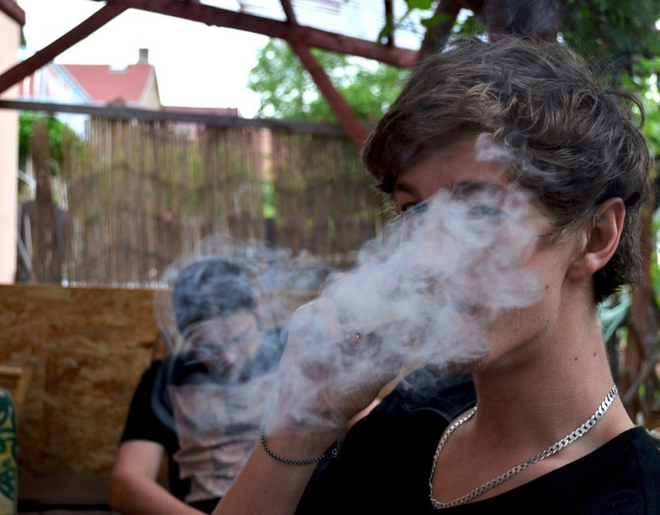 tabaquismo jovenes dr jordi roig cutillas