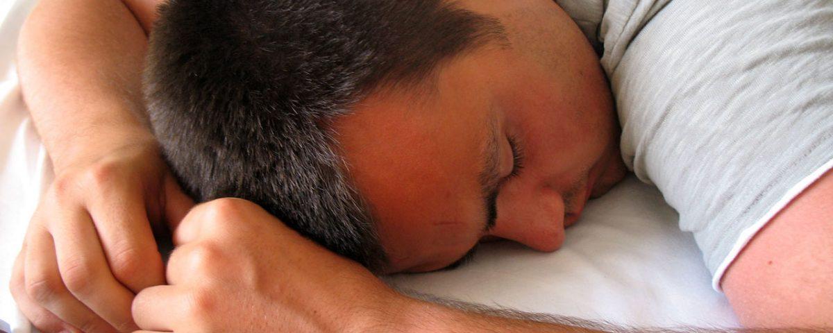 apnea obstructiva del son separ dr jordi roig cutillas