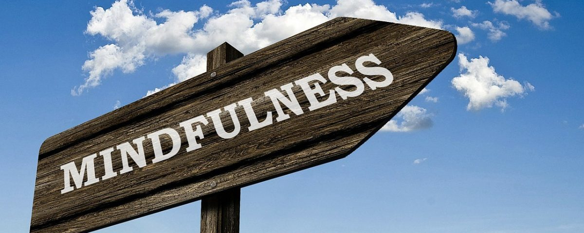 mindfulness-neumologo-jordi-roig-cutillas