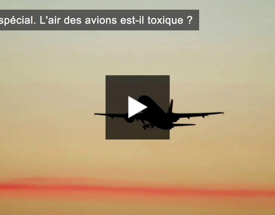 VIDEO.-¿Es-seguro-el-aire-que-respiramos-en-los-aviones-