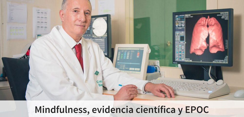 mindfulness-evidencia-cientifica-y-epoc