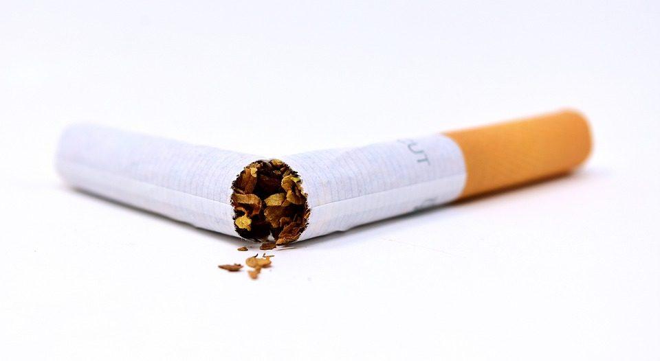 fumar artritis reumatoide jordi roig cutillas