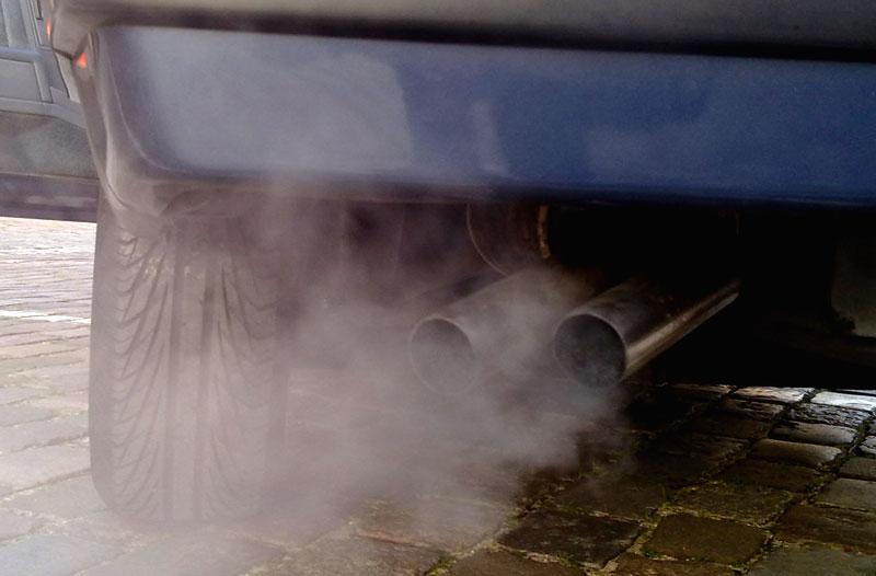 contaminacion-diesel-muertes-prematuras