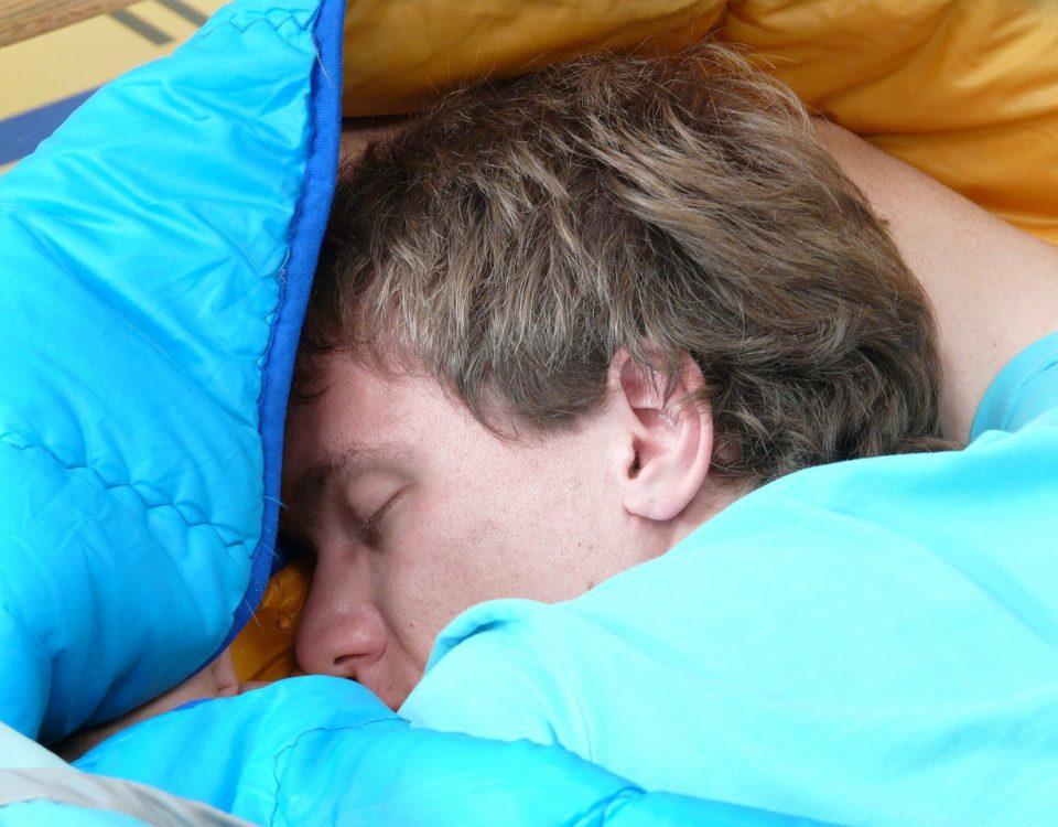 dormir bien jordi roig cutillas
