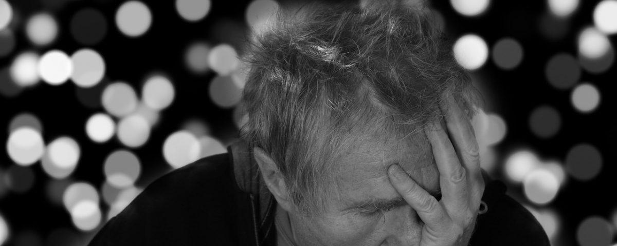 apneas del sueño y alzheimer