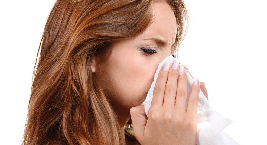 infeccions respiratories dr jordi roig cutillas