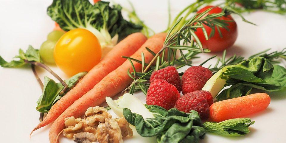 jordi roig dieta mediterranea contaminacion aire