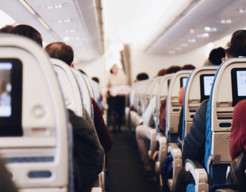 viajar en avion en tiempos de covid-19 dr. jordi roig cutillas