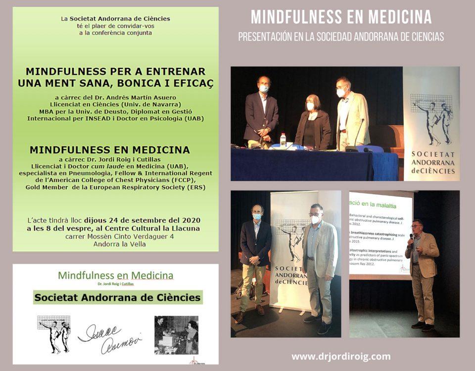Mindfulness-Dr-Roig-Andorra