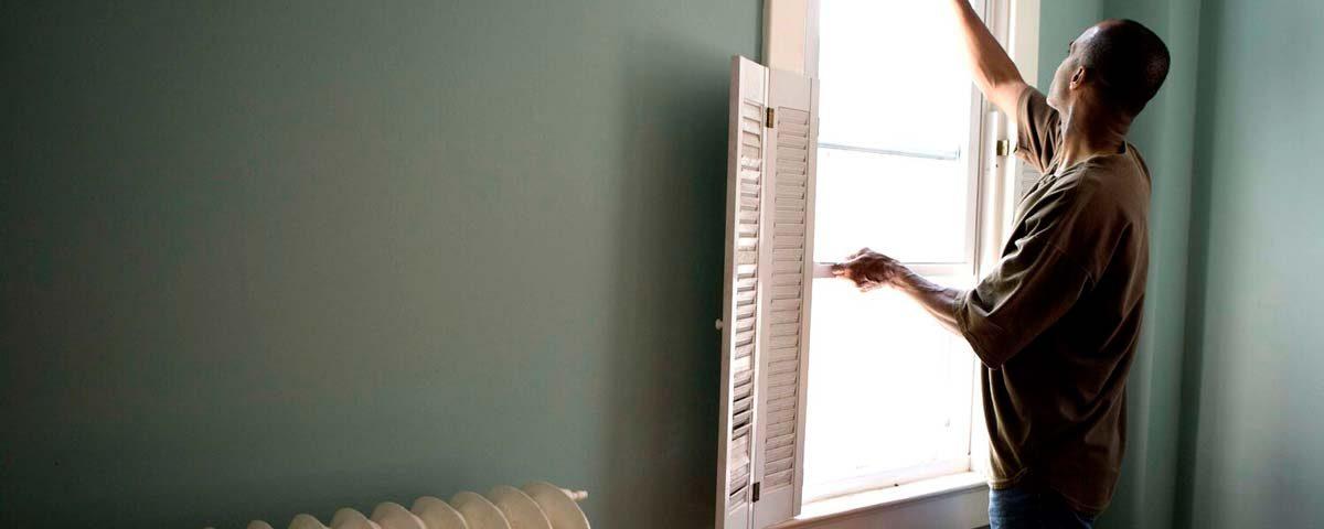 Dr. Jordi Roig Cutillas Covid Ventilación y Desinfección del aire