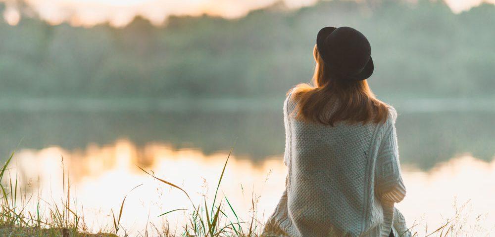Mindfulness en tiempos de Covid-19