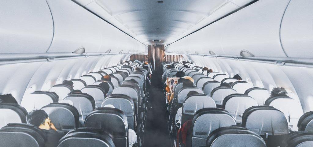 Dr Jordi Roig Cutillas Sindrome Aerotoxico