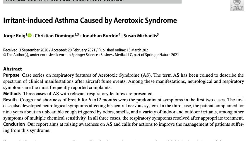 Article Dr. Jordi Roig Cutillas Revista Lung