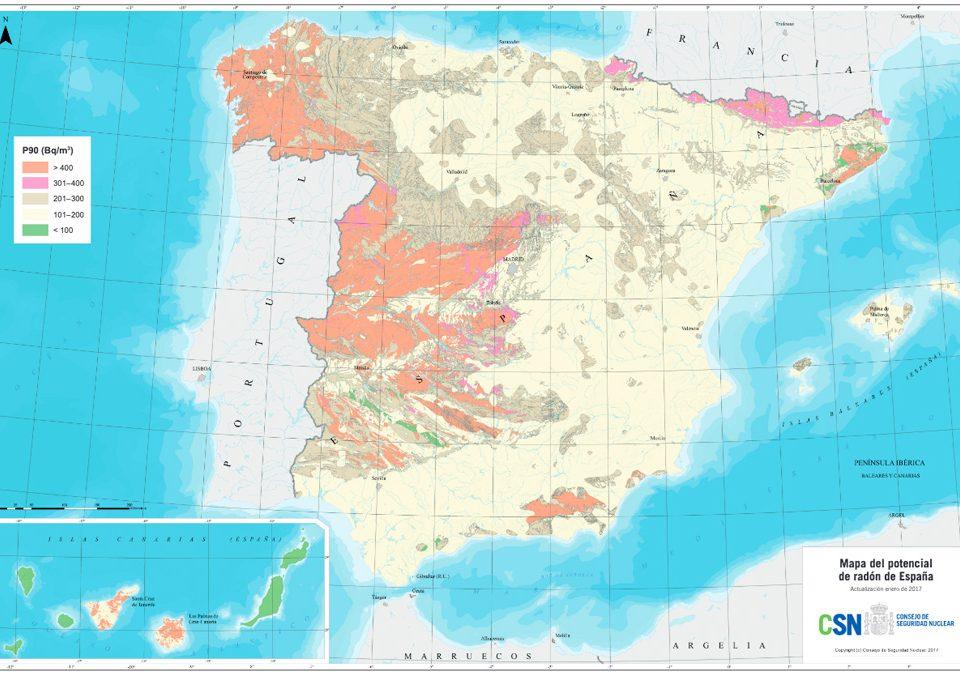 Mapa-del-potencial-de-radon