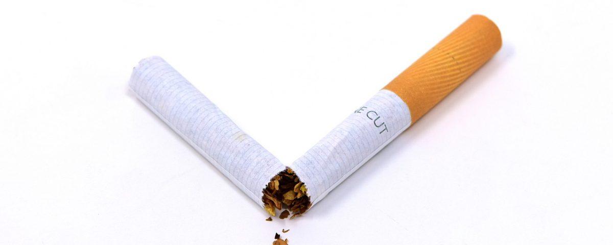deixar de fumar covid