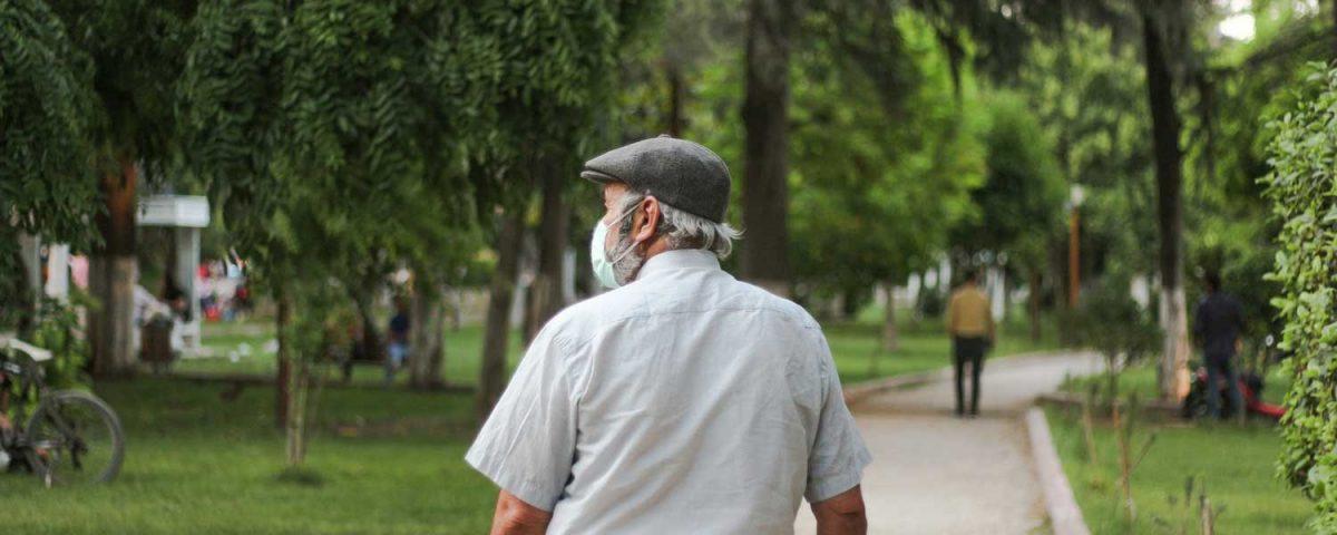 estiu i salut respiratòria dr jordi roig cutillas